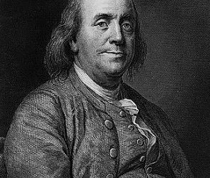 Benjamin Franklin – Founding Father & Air Conditioning Pioneer!