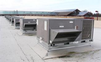 Ventilation vs COVID19