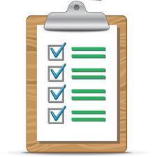 HVAC Winter Preparation Checklist